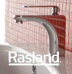 Rasland