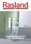 Raslandlate2012