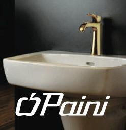 Paini