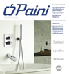 CPB Catalog 2014 Cover New