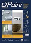 CPB Catalog 2015 Thumbnail